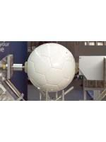 Стандарты FIFA для футбольных мячей Mitre
